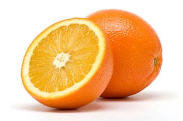 Potentiated Vitamin C